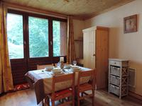 French property for sale in COURCHEVEL, Savoie - €130,000 - photo 9