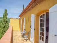 French property for sale in LAMALOU LES BAINS, Herault - €340,000 - photo 10