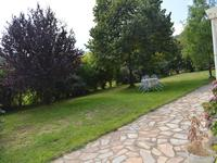 French property for sale in FRAISSE SUR AGOUT, Herault - €235,000 - photo 10