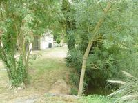 French property for sale in MONTREUIL, Vendee - €278,200 - photo 4