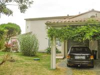 French property for sale in MONTREUIL, Vendee - €278,200 - photo 3