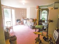 French property for sale in MONTREUIL, Vendee - €278,200 - photo 10