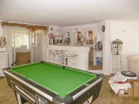 French property for sale in MONTREUIL, Vendee - €278,200 - photo 7