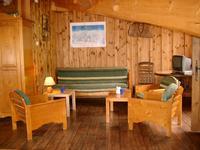 French property for sale in LA PLAGNE, Savoie - €567,000 - photo 4