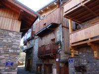 French property for sale in LA PLAGNE, Savoie - €567,000 - photo 9