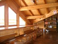 French property for sale in LA PLAGNE, Savoie - €567,000 - photo 3