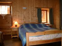 French property for sale in LA PLAGNE, Savoie - €567,000 - photo 6