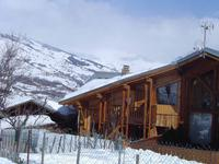 French property for sale in LA PLAGNE, Savoie - €567,000 - photo 2