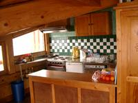 French property for sale in LA PLAGNE, Savoie - €567,000 - photo 5