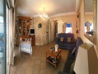 French property for sale in ANTIBES, Alpes Maritimes - €684,000 - photo 3