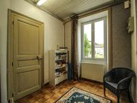 French property for sale in VILLOGNON, Charente - €108,900 - photo 6