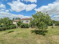 French property for sale in VILLOGNON, Charente - €108,900 - photo 10