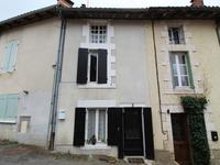 French property for sale in ROCHECHOUART, Haute Vienne - €82,500 - photo 10