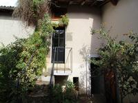 French property for sale in ROCHECHOUART, Haute Vienne - €82,500 - photo 1