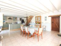 French property for sale in LA CHAPELLE THIREUIL, Deux Sevres - €219,350 - photo 4