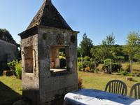 French property for sale in VIEUX MAREUIL, Dordogne - €88,000 - photo 8