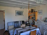 French property for sale in VIEUX MAREUIL, Dordogne - €88,000 - photo 3
