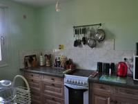 French property for sale in VIEUX MAREUIL, Dordogne - €88,000 - photo 4