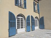Maison à vendre à LA PORCHERIE en Haute Vienne - photo 1