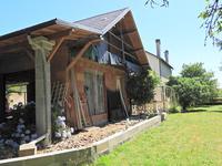 Maison à vendre à LA PORCHERIE en Haute Vienne - photo 8