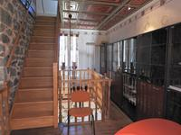 Maison à vendre à LA PORCHERIE en Haute Vienne - photo 4