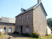 French property, houses and homes for sale inTOURVILLE SUR SIENNEManche Normandy