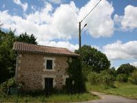 French property, houses and homes for sale inSAUVAGNACCharente Poitou_Charentes