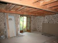 French property for sale in SAUVAGNAC, Charente - €42,000 - photo 4
