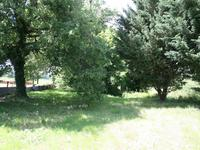 French property for sale in SAUVAGNAC, Charente - €42,000 - photo 10