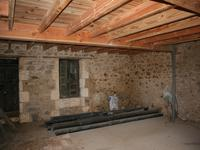 French property for sale in SAUVAGNAC, Charente - €42,000 - photo 6