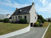 French property for sale in SARZEAU, Morbihan - €499,200 - photo 4