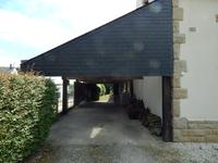 French property for sale in SARZEAU, Morbihan - €499,200 - photo 6