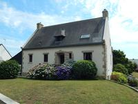 French property for sale in SARZEAU, Morbihan - €499,200 - photo 3