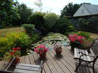 French property for sale in SARZEAU, Morbihan - €499,200 - photo 5