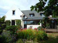 French property for sale in SARZEAU, Morbihan - €499,200 - photo 2