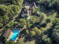 French property for sale in PLAZAC, Dordogne - €1,470,000 - photo 3