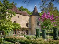 French property for sale in PLAZAC, Dordogne - €1,470,000 - photo 1