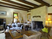 French property for sale in PLAZAC, Dordogne - €1,470,000 - photo 4