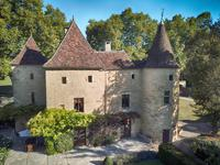 French property for sale in PLAZAC, Dordogne - €1,470,000 - photo 10