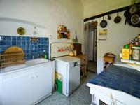 French property for sale in ST BRES, Gard - €179,760 - photo 6