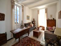French property for sale in ST BRES, Gard - €179,760 - photo 3
