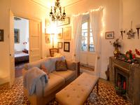 Maison à vendre à ST BRES en Gard - photo 1