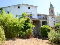 French property, houses and homes for sale inST BRESGard Languedoc_Roussillon
