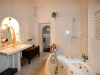 French property for sale in ST BRES, Gard - €179,760 - photo 10