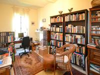 French property for sale in ST BRES, Gard - €179,760 - photo 5