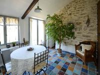French property for sale in ST BRES, Gard - €179,760 - photo 4