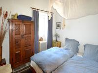 Maison à vendre à ST BRES en Gard - photo 8