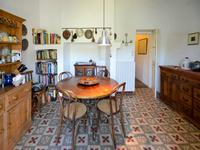French property for sale in ST BRES, Gard - €179,760 - photo 7