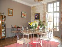 French property for sale in WAILLY BEAUCAMP, Pas de Calais - €869,000 - photo 7