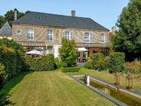 French property for sale in WAILLY BEAUCAMP, Pas de Calais - €869,000 - photo 2